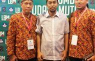 SDN Pangarangan III Sumenep Maju Sebagai Finalis Pada Lomba Budaya Mutu Tingkat Nasional