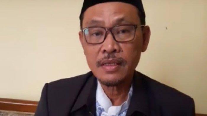 KH. Abdullah Syifa: TNI-Polri Demak Sukses Kawal Pelantikan Presiden & Wapres