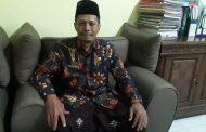 Tokoh Agama di Pamekasan Apresiasi TNI/Polri, Atas Pengamanan Pelantikan Presiden Dan Wakil Presiden