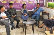 Jaksa Agung Harus Dipilih Dari Luar Tidak Ada Muatan Politik