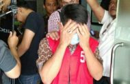 Meski sudah Dikembalikan, Kejari Tahan Eks Seketaris KPU Dugaan Korupsi Mamin dan ATK Tahun 2015