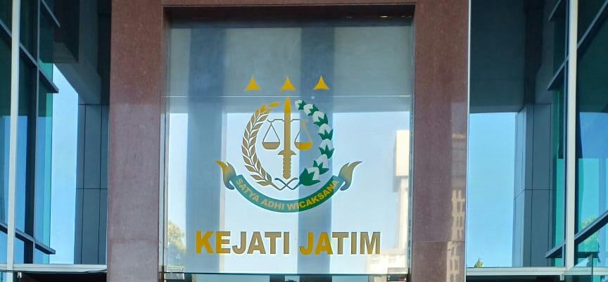 Kejati Jawa Timur Panggil Disperindag Kabupaten Malang?