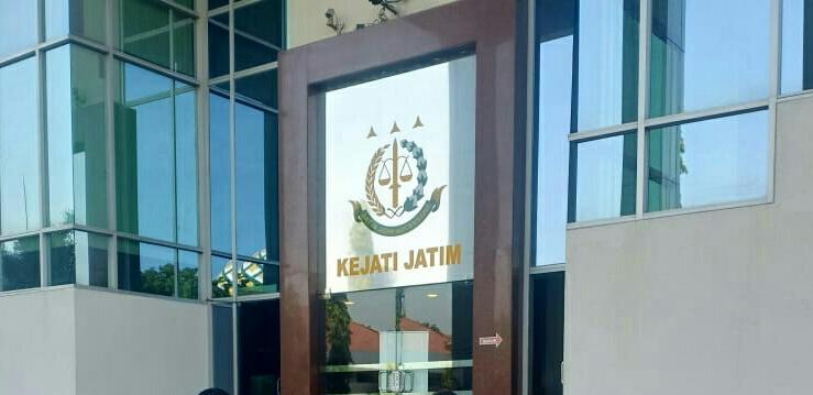 Kejati Jatim Masih Pulbaket Soal Aset Kemenag Kota Malang