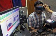 Alat Perekam E-KTP di Kecamatan Rusak, Dispendukcapil Bangkalan Tak Bisa Menggati