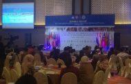 SEAMEO CECCEP Gelar Konferensi Internasional Bertemakan Kesejahteraan Anak
