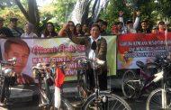 20 Oktober Nanti, Relawan Jokowi Siap jadi Garda Terdepan Mengawal Pelantikan Presiden