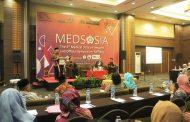 Realisasi Program Kesehatan Pemprov Bengkulu Dinilai Optimal dan Berhasil