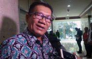 Agun Harapkan Presiden Jokowi Banyak Pindahkan Dana Pembangunan ke Daerah