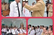 Pemkot Madiun Gelar Pelatihan Pengadaan Barang/Jasa