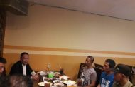 Persoalan PHK Karyawan TP Masuk Agenda Hearing DPRD Jatim