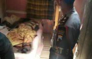Begini Kronologisnya Ditemukannya Sesosok Mayat di Sebuah Rumah di Patak Banteng
