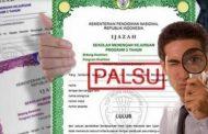 Polres Tahan Oknum Anggota DPRD Kabupaten Probolinggo