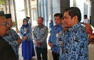 Prof Dr Jasruddin, M.Si  Dosen Harus Dipaksa Gunakan 50 Persen Daring dalam Pembelajaran