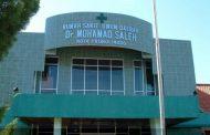 Lsm Lira Laporkan Rumah Sakit Umum Dr.Mohammad Saleh Kota Probolinggo