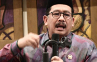 Pesan Damai Jelang Pelantikan Presiden dan Wakil Presiden Terpilih Pemilu
