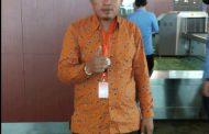 PANDA Siap Menggisi Ke Kosongan Posisi Wakil Bupati Lampung Utara
