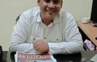 Dugaan Korupsi Anggaran Belanja Rumah Tangga Pimpinan DPRD, Penyidik periksa 5 Orang