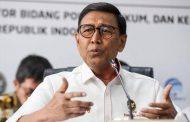 Soal Pak Wiranto, Kita Mesti Gimana?