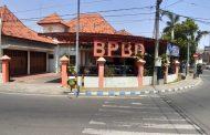 BPBD Bangkalan akan Stop Droping Air