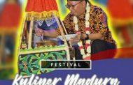 Ribuan Porsi Kaldu Kokot Bakal Disajikan Gratis Pada Festival Kuliner Madura
