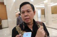 Sultan: Lima Prioritas Jokowi Landasab Kokoh Indonesia Keluar Jebakan Ekonomi