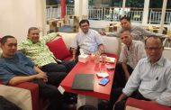 18 Tokoh Muhammadiyah Wajo Akan Diberi Penghargaan di Acara Milad ke-107