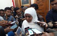 Dilanda Kekeringan, Gubernur Khofifah Kunjungi Pulau Sapudi