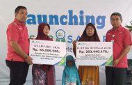 BPJAMSOSTEK Surabaya Rungkut Resmikan Pasar Sadar Jaminan Sosial Ketenagakerjaan
