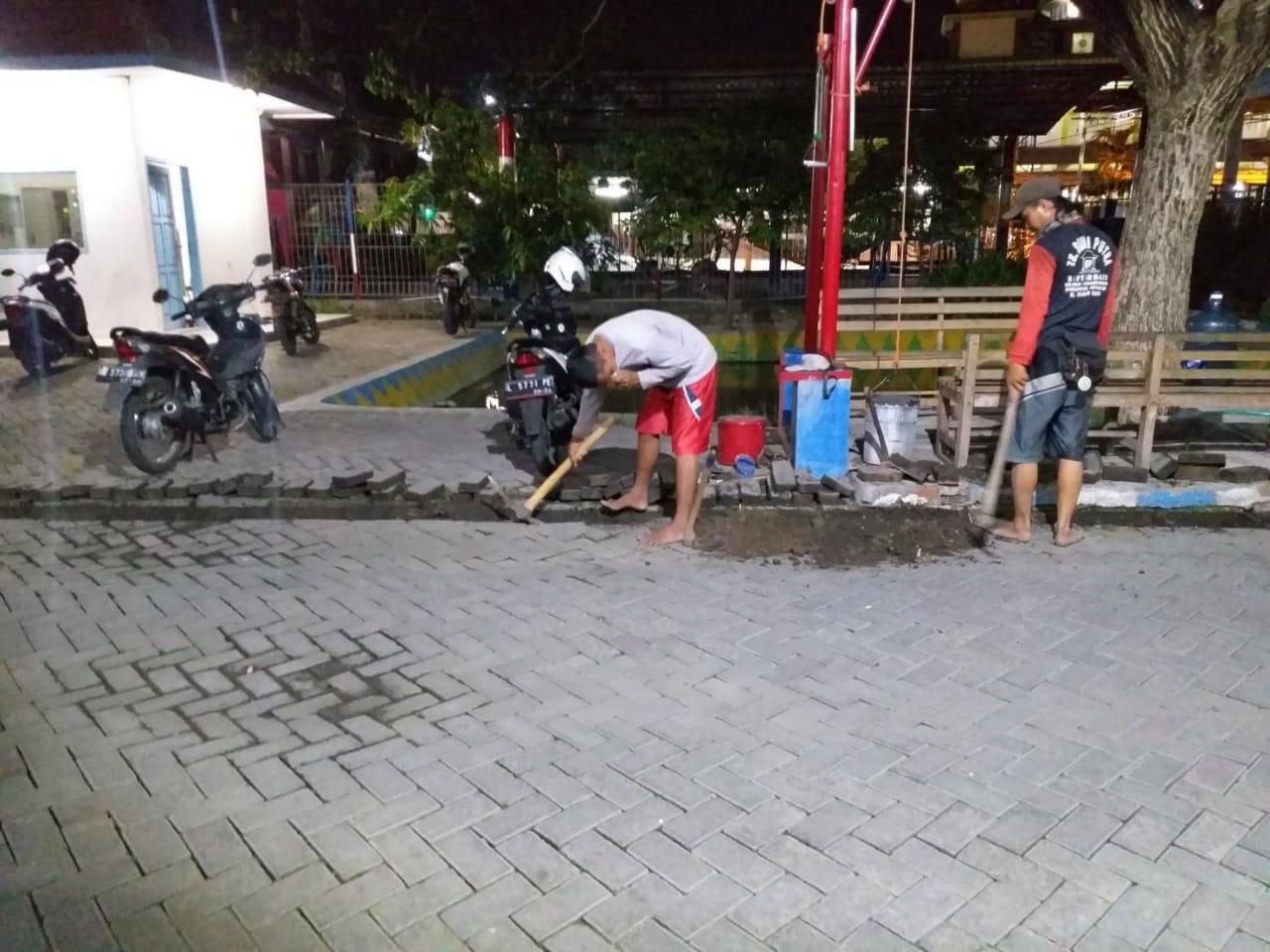 Benahi Jaringan, Dinkominfo Pastikan Internet Pemkot Surabaya Makin Cepat