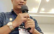 DPRD Sumut Akan Panggil BPJS Terkait RSUD Gunungsitoli