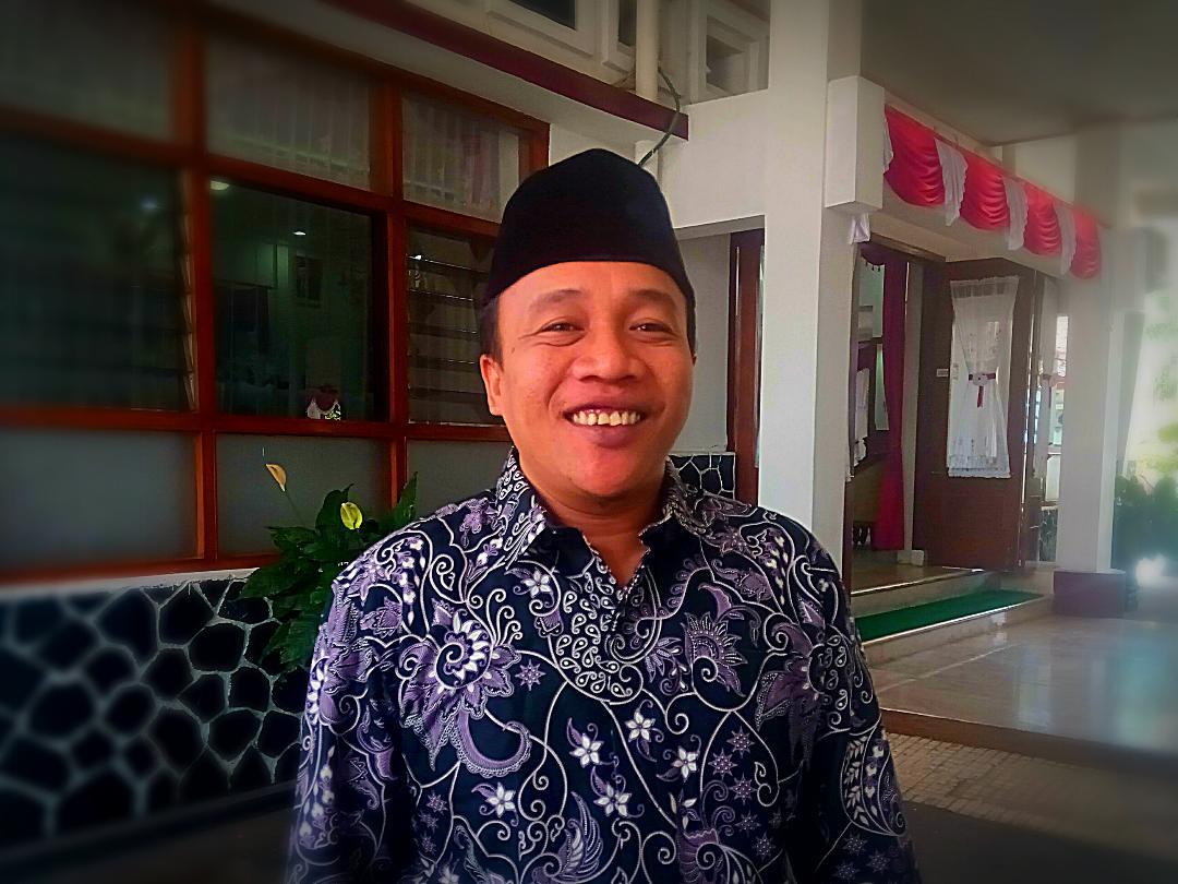 DPRD Berharap, Usai Dilantik Pengurus DPC Dan PBH Peradi Trenggalek Mampu Berkontribusi Aktif Bagi Keadilan
