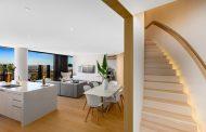 Crown Group Luncurkan Penthouse Mewah di Menara Hunian Kawasan Elite North Sydney