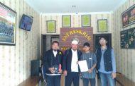 Terkait Kasus Sukmawati, Ini Pernyataan Sikap Dewan Syariah Kota Surakarta