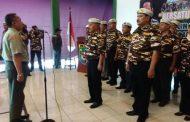 FKPPI Kota Depok Sudah Final Dukung Mohammad Idris Menjadi Walikota