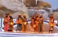 Fesyen Etis dan Berkelanjutan Dukung Indonesia Jadi Pemain di Industri Halal Global