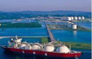 Upaya Pemerintah Indonesia Memenuhi Kebutuhan LNG