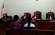 Hakim Semprot Pengacara Henry  J Gunawan, Minta Notaris Harus Hadir di Sidang