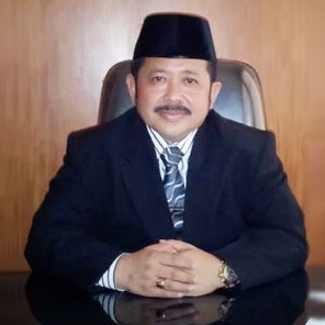 Kadisdukcapil Sukabumi Siap Maju Cabup di Pilkada 2020
