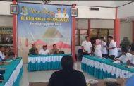 Gaduh Peserta MAD Dari Luar Kecamatan Pesanggaran, Pembahasan RS oleh PT BSI Gagal