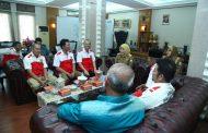 Kombats Usulkan Perubahan Nama Jalan Letnan Simanjuntak