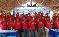 JBS Resmi Dibentuk, Wadah Silaturahim Wartawan Di Banyuwangi Selatan