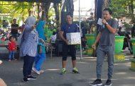 RSUD Dr. H. Moh. Anwar Sumenep Ajak Masyarakat Cegah Stunting Sedini Mungkin