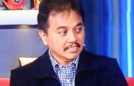 Roy Suryo Kecam Gugatan Felix Terkait Keistimewaan Yogja