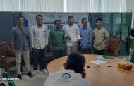 Berani Beda, UIN Sunan Ampel Launching Lembaga Survei