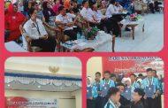 BBRSPDI Gelar Pertemuan Dengan POT PM Di Temanggung