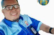 Dewan Kehormatan IWO Irhammudin SH M.H Resmi di Lantik Menjadi Wakil Rektor III