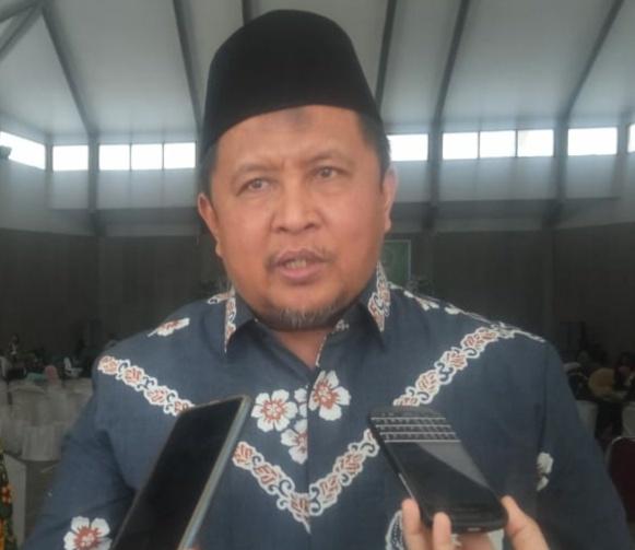 Sekda Syaifulah: Sukses Getar Desa Bondowoso Jadi Acuan Daerah lain
