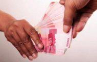 Orang Tua Siswa Korban Penculikan Pesanggaran Minta Uang Kuasanya Dikembalikan