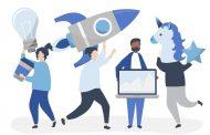 Ingin startup menjadi besar? Sebaiknya ikuti langkah- langkah dibawah ini