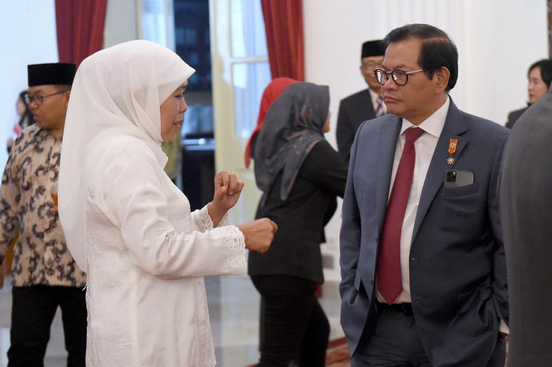 K.H Masjkur Tokoh Jawa Timur Ke – 22  Penerima Gelar Pahlawan Nasional